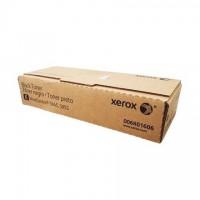 Тонер-картридж (двойная упаковка) Xerox WorkCentre 5945 / 5955  ,оригинальный