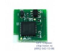 Чип картриджа HP LJ P1102/P1102w