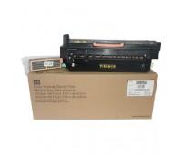 Фьюзер Xerox 109R00772 ,оригинальный