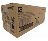 Модуль ксерографии (Metered) Xerox WC 5845 / 5855 / 5890 WCP 175 ,оригинальный