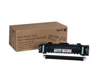 Ремкомплект (печка,ролик 2 переноса,ролики захвата бумаги) Xerox Phaser 3610, WC 3615 / 3655 ,оригинальный