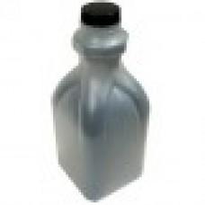 Девелопер черный Konica Minolta bizhub C224 ,совместимый