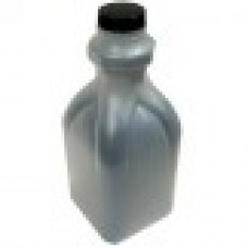Девелопер голубой Konica Minolta bizhub C224,  210гр.,совместимый