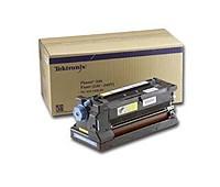 Печка Xerox Phaser 560 ,оригинальная