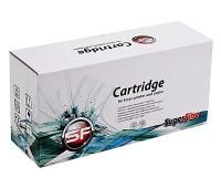 Картридж HP CF403X пурпурный для HP Color LaserJet Pro M252dw / M277n / M277dw
