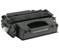 Картридж HP LaserJet P2014 / P2015 /  M2727nf mfp , совместимый