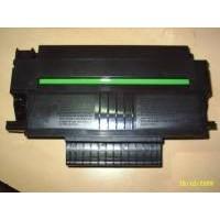 Картридж Xerox Phaser 3100MFP ,совместимый
