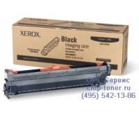 Фотобарабан черный Xante ilumina 502 / Xerox Phaser 7400 ,оригинальный