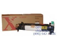 Печка (фьюзер) Xerox DocuColor 1632 / 2240 / 3535 ; WorkCentre M24 ,оригинальная