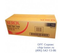 Фьюзер Xerox WorkCentre 7228 / 7235 / 7245 / 7328 / 7335 / 7345 ,оригинальный