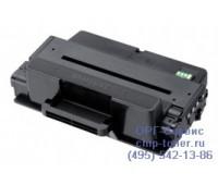 Картридж Samsung ML 3310 / 3710 / SCX-5637 / 4833 ,совместимый