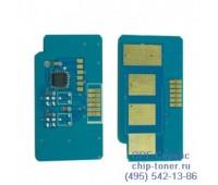 Чип картриджа Samsung ML-3750ND