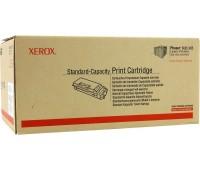 Картридж Xerox Phaser 3420 / 3425 ,оригинальный