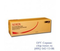 Фотобарабан Xerox WorkCentre 7132 / 7232 / 7242 ,оригинальный