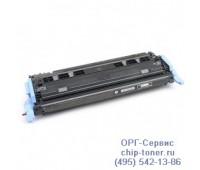 Картридж черный Canon LBP-5000 / 5100 ,совместимый