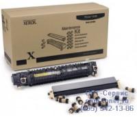 Комплект сервисный Xerox Phaser 5500 / 5550 ,оригинальный