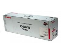 Картридж пурпурный Canon CLC ( iR ) -2620 / 3200 / 3220 ,оригинальный
