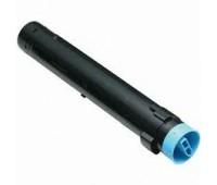 Картридж голубой Epson AcuLaser C9100 ,совместимый