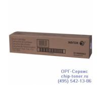 Фотобарабан Xerox WorkCentre 7525 / 7530 / 7535 / 7545 / 7830 / 7835 ,оригинальный