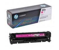 Картридж пурпурный HP Color LaserJet Pro M351 / M451 / M375 / M475 ,оригинальный