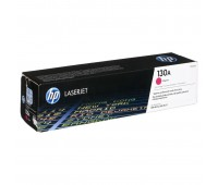 Картридж пурпурный HP Color LaserJet Pro M176n /  M177fw ,оригинальный