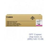Фотобарабан пурпурный Canon iRC 5180 / 5180i / 5185i / 4580 / 4580i / 4080 / 4080i / CLC-4040 / 5151, оригинальный