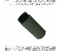 Ролик подъёмника /захвата бумаги Canon CLC-4040/5180