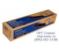 Картридж черный  Epson AcuLaser C9100 ,оригинальный