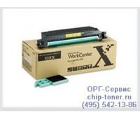 Принт-картридж Xerox WorkCentre Pro 610 Series ,оригинальный