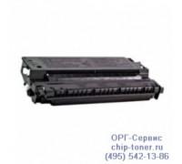 Картридж для Canon FC108, FC128, FC200, FC208, FC220, FC228, FC336, PC860, PC880 совместимый