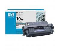 Картридж HP LaserJet  2300 / 2300l оригинальный