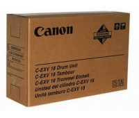 Фотобарабан Canon iR 1018 / 1020 / 1022 / 1024,  оригинальный