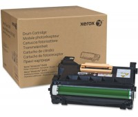 Драм-картридж 101R00554 для Xerox VersaLink B400 / B400DN / B405 / B405DN оригинальный