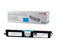 Картридж 106R01473 голубой для Xerox Phaser 6121 / 6121MFP повышенной ёмкости оригинальный
