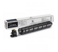 Тонер-картридж черный TK-8515K для Kyocera Mita TASKalfa 5052ci / 6052ci оригинальный
