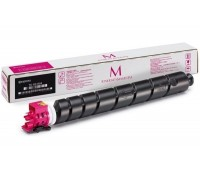 Тонер-картридж пурпурный TK-8335M для Kyocera Mita TASKalfa 3252ci оригинальный