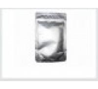 Носитель черный Konica-Minolta Bizhub C452 / C552 / C652