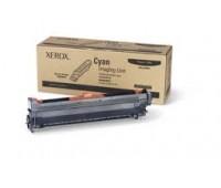 Фотобарабан Xerox 108R00647 для Xerox Phaser 7400 оригинальный