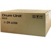 Фотобарабан DK-6306 для Kyocera Mita TASKalfa 3501 / 3501i / 4501 / 4501i / 5501 / 5501i оригинальный