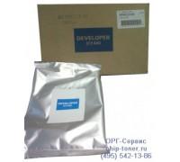 Девелопер голубой Xerox WC 7228/7235/7245/7328/7335/7345 WCPro C2128/C2636/C3545,  Xerox Phaser 7760 оригинальный