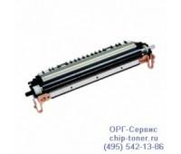 Блок переноса изображения Epson AcuLaser C3000 / C4000 / C4100 совместимый