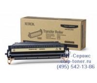 Ролик переноса изображения 108R00646 Xerox Phaser 6300 / 6350 / 6360 оригинальный
