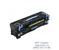Печь в сборе rg5-5751 для НР LaserJet 9000 / 9050 / 9040 (входит в комплект C9153A) оригинальная