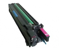 Блок проявки Konica-Minolta IU-310M пурпурный для Konica-Minolta Bizhub C350 / C450 / 450P оригинальный