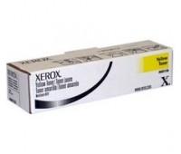 Картридж 006R01156 желтый для Xerox WorkCentre M24 оригинальный