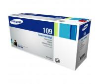 Картридж лазерный для Samsung SCX-4300 оригинальный