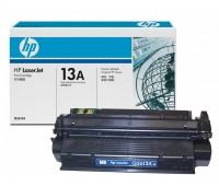 Картридж Q2613A для HP LaserJet  1300 / 1300n оригинальный
