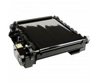 Узел переноса изображения HP Color LaserJet 2605 / 2605DN / 2605DTN  (для аппаратов с дуплексом) оригинальный