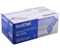 Тонер-картридж Brother HL-5240 / 5250 / 5270 / 5280,  MFC-8460 / 8860 / 8870,  оригинальный