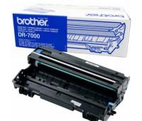 Фотобарабан Brother DR-7000,  оригинальный